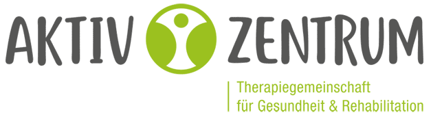 Aktiv Zentrum Physiotherapie in Speyer- Süd